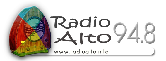 LOGO-Radio-Alto-Fond-transparent