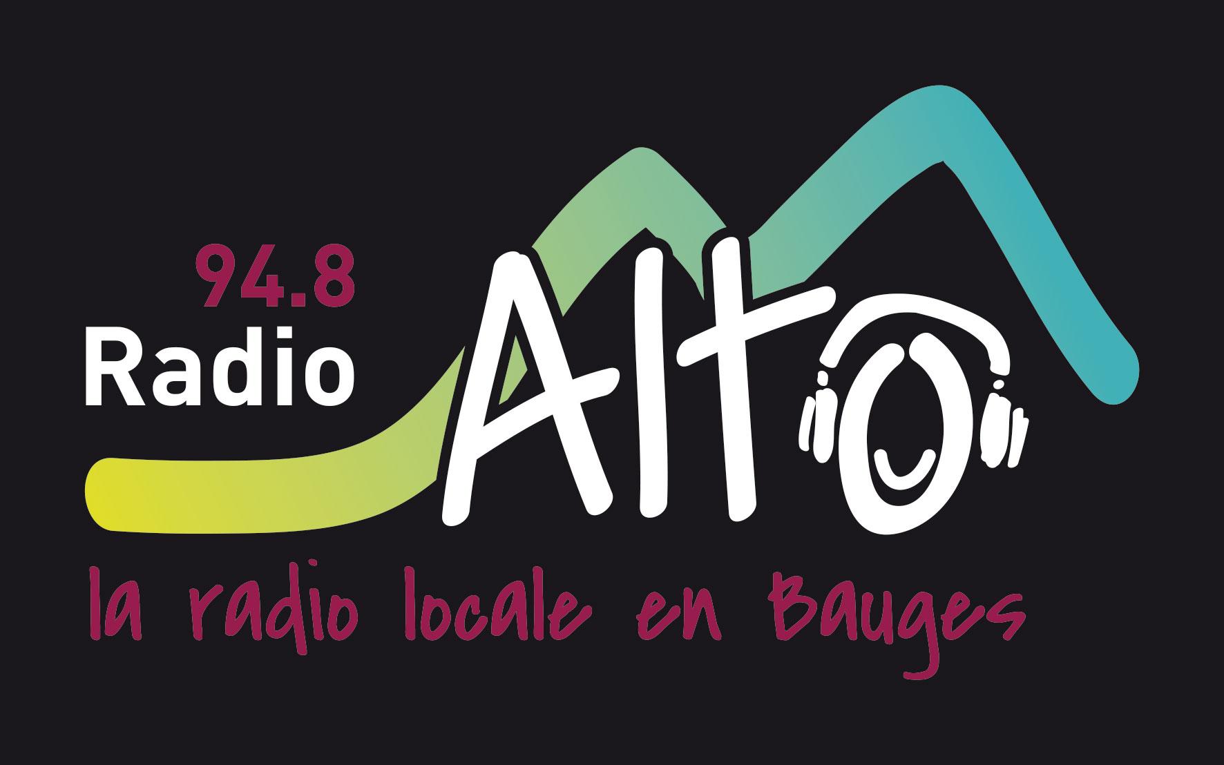 RadioAlto-logo-baselineRadio-fondnoir