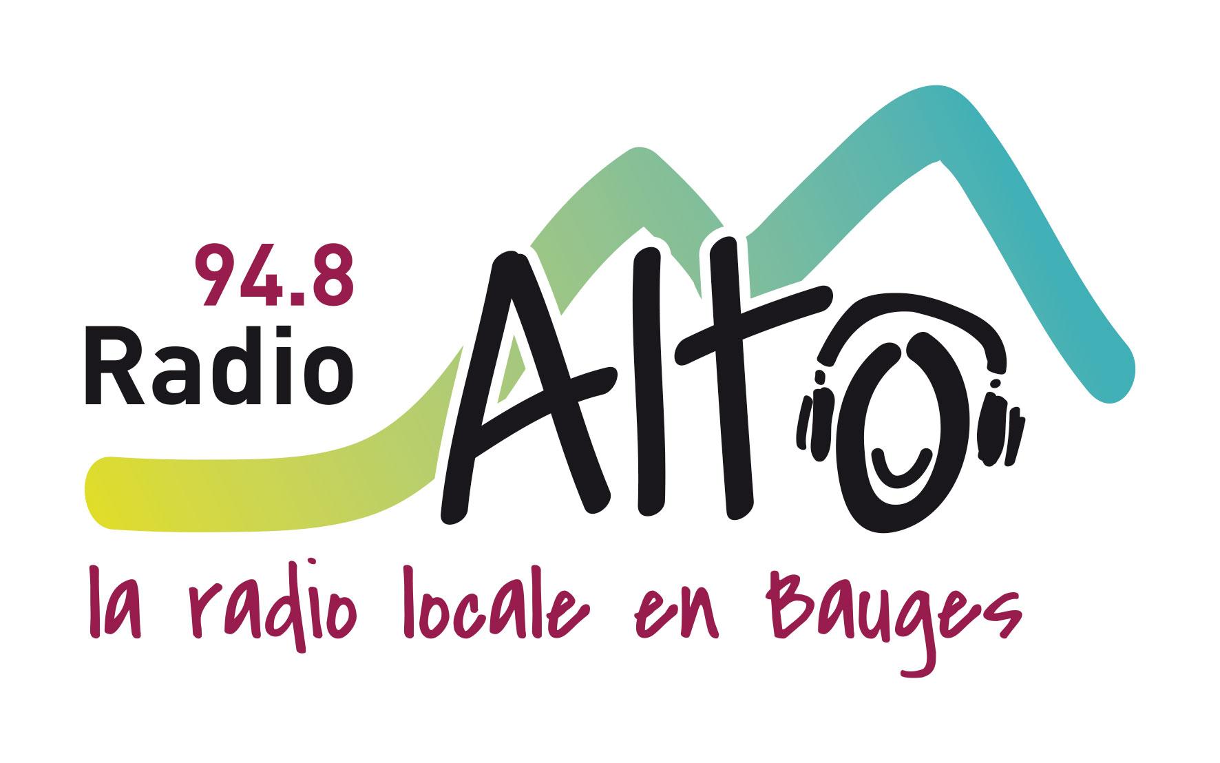 RadioAlto-logo-baselineRadio